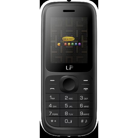 LP   L66