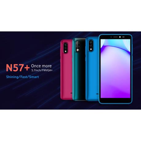 LP N57+