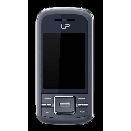 LP  S500