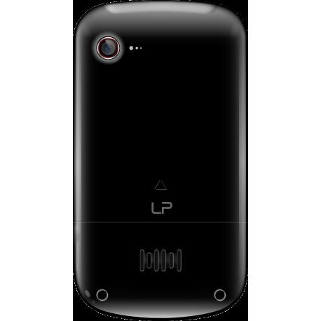 LP A6