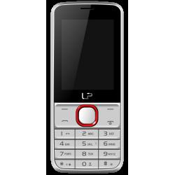 LP M5