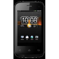 Smart Phone G1