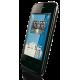 Smart Phone G3