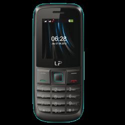 LP   L44